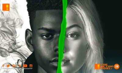 cloak and dagger, cloak & dagger, season 2, trailer, freeform tv, freeform, marvel, the action pixel, entertainment on tap,