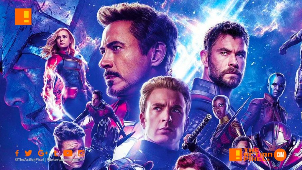 AVENGERS RUN TIME, AVENGERS: ENDGAME RUNTIME, AVENGERS ENDGAME RUNTIME, AVENGERS ENDGAME RELEASE DATE, AVENGERS, ENDGAME RELEASE DATE UK, hawkeye,avengers: end game, tappolls,avengers 4, the action pixel, entertainment on tap, avengers, iron man, hawkeye, poster, big game , tv spot, avengers poster 2, avengers endgame official trailer, featured,