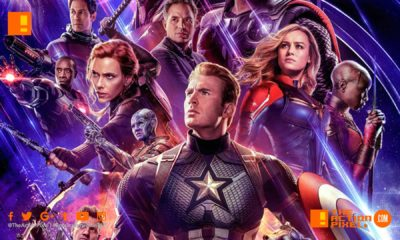 hawkeye,avengers: end game, tappolls,avengers 4, the action pixel, entertainment on tap, avengers, iron man, hawkeye, poster, big game , tv spot, avengers poster 2, avengers endgame official trailer, featured,