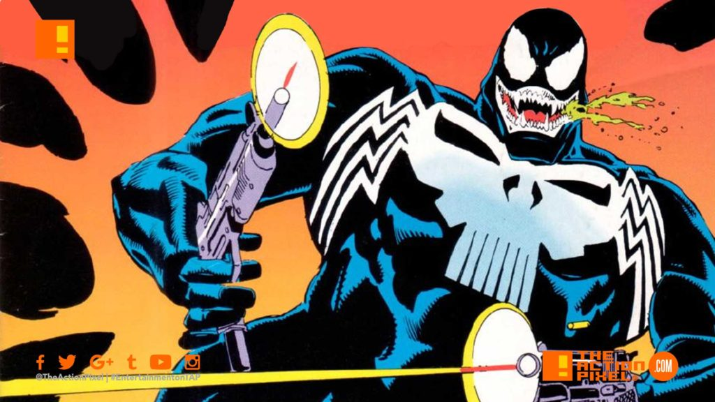 what if, venom ,punisher, marvel, disney+, marvel comics, marvel comics what if, loki, kevin feige, entertainment on tap, the action pixel, featured