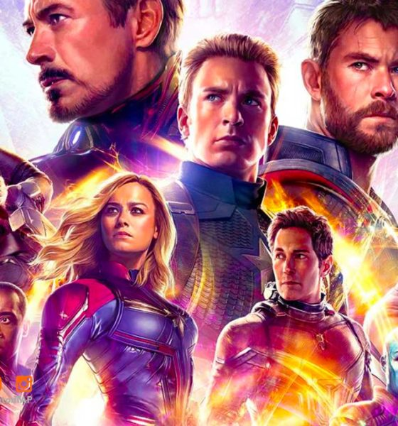 avengers endgame, film review, avengers, iron man, avengers, endgame, clip, AVENGERS RUN TIME, AVENGERS: ENDGAME RUNTIME, AVENGERS ENDGAME RUNTIME, AVENGERS ENDGAME RELEASE DATE, AVENGERS, ENDGAME RELEASE DATE UK, hawkeye,avengers: end game, tappolls,avengers 4, the action pixel, entertainment on tap, avengers, iron man, hawkeye, poster, big game , tv spot, avengers poster 2, avengers endgame official trailer, featured,tv spot, mission ,avengers endgame tv spot, no mistakes, to the end