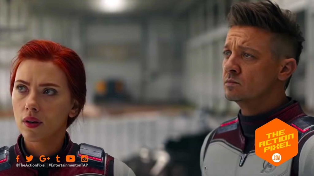 iron man, avengers, endgame, clip, AVENGERS RUN TIME, AVENGERS: ENDGAME RUNTIME, AVENGERS ENDGAME RUNTIME, AVENGERS ENDGAME RELEASE DATE, AVENGERS, ENDGAME RELEASE DATE UK, hawkeye,avengers: end game, tappolls,avengers 4, the action pixel, entertainment on tap, avengers, iron man, hawkeye, poster, big game , tv spot, avengers poster 2, avengers endgame official trailer, featured,tv spot, mission ,avengers endgame tv spot, no mistakes