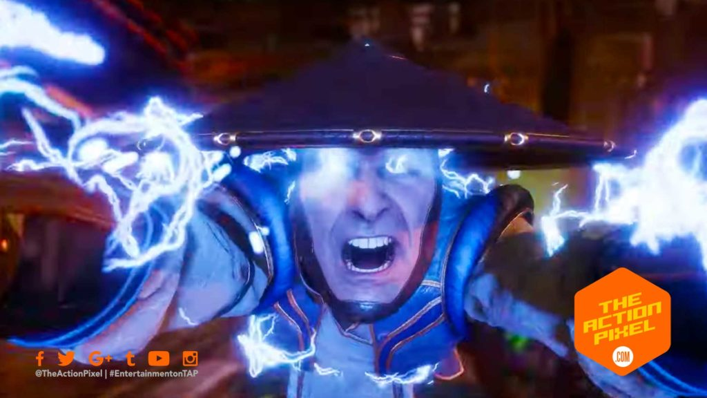 kronika, shao khan, mk11, mortal kombat 11, mortal kombat, netherrealm, earthrealm, netherrealm studio,when does mortal kombat 11 beta come out, the action pixel, entertainment on tap, official launch trailer, mortal kombat 11 nintendo switch,nintendo switch,