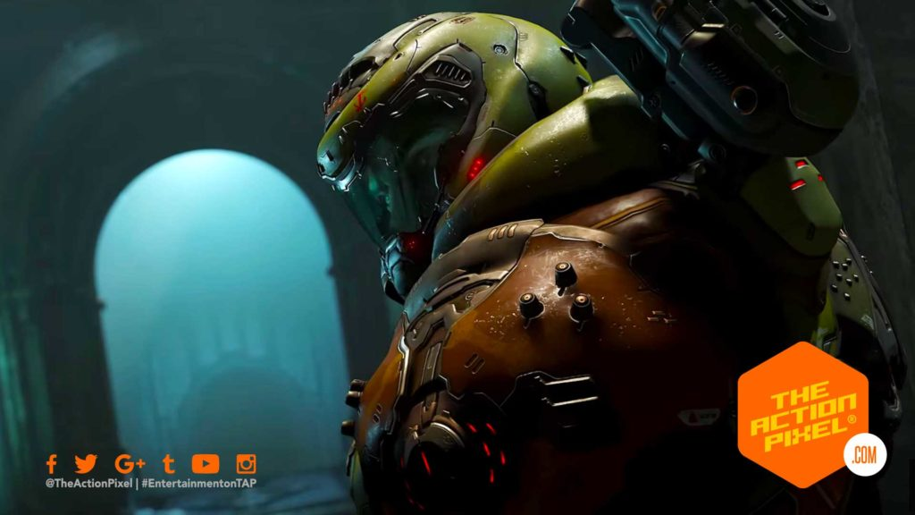 doom eternal, trailer, doom, doom bethesda, doom eternal, doom, battlemode,doom eternal battlemode, e3 2019, bethesda softworks, bethesda, bethesda e3, battlemode trailer,doom battlemode,trailer, e3 trailer, e3 2019 trailer, doom eternal story trailer, featured,