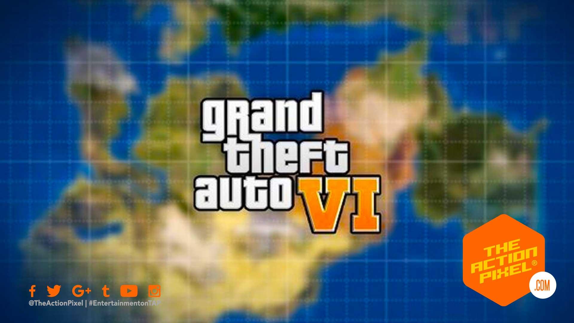 gta, gta5 ,gta 6, gta vi, gta vi map, the action pixel, featured, grand theft auto 6, grand theft auto 6 map, grand theft auto vi map, grand theft auto vi, vice city, los santos, liberty city, entertainment on tap