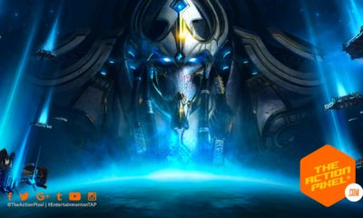 blizzard entertainment, blizzard,the action pixel, arena, entertainment on tap, starcraft, blizzard entertainment, starcraft fps cancelled, starcraft fps, overwatch 2, diablo 4