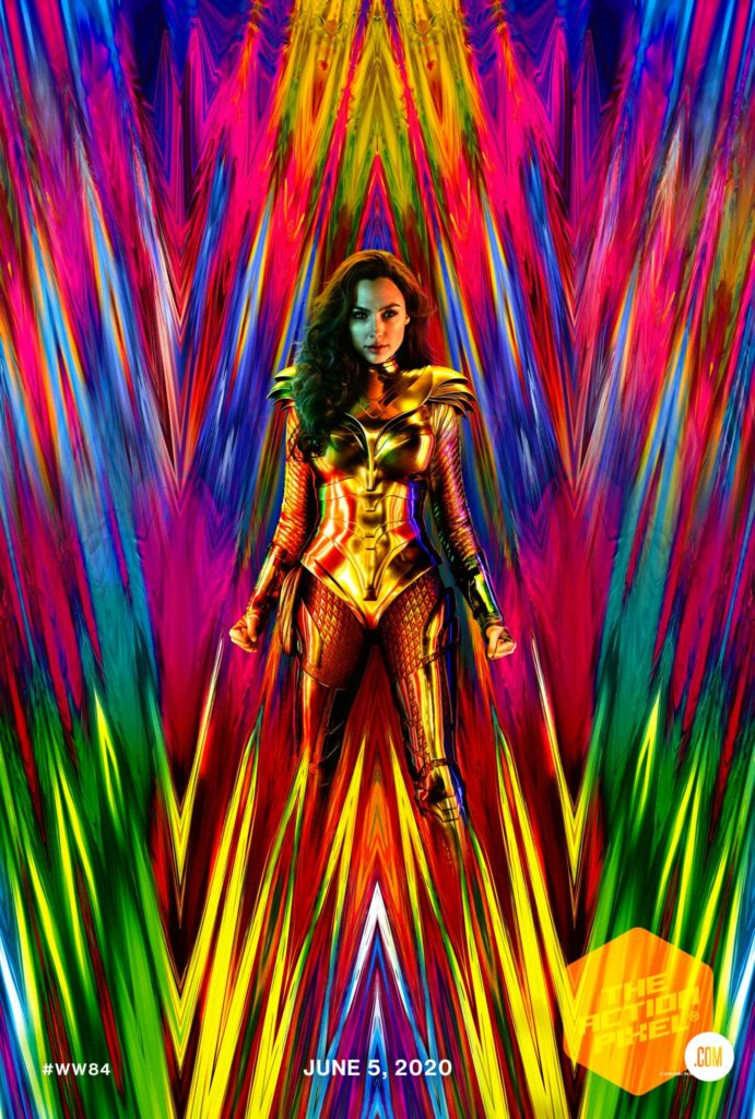 ww1984, wonder woman 1984, the action pixel, gal gadot, tv,dc comics, patty jenkins, ww,wonder woman 1984, first look,ww84, wonder woman 2, wonder woman movie, wonder woman 84 poster,ww 84 poster