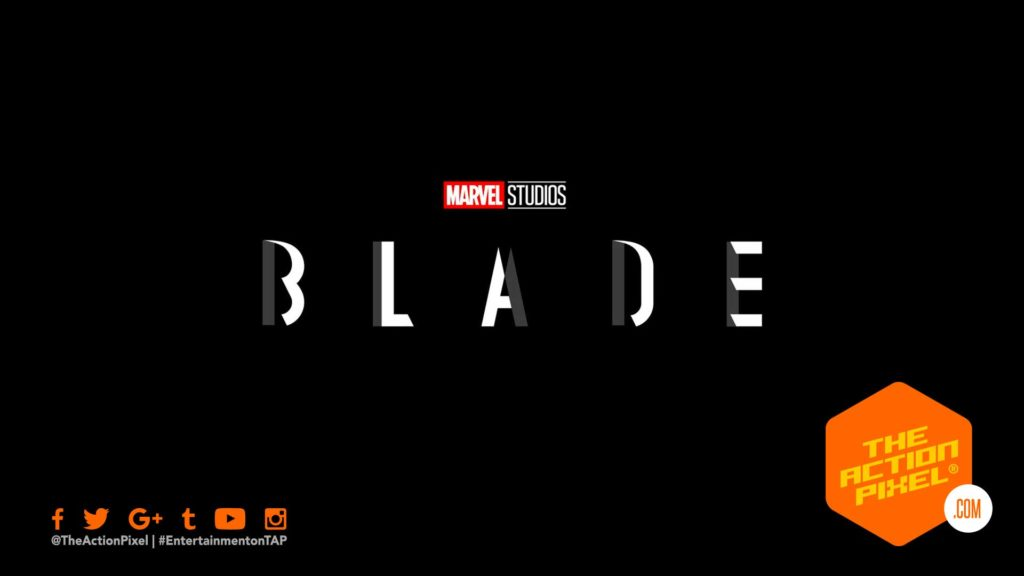 MAHERSHALA ALI, BLADE, ALITA: BATTLE ANGEL, THE ACTION PIXEL, ENTERTAINMENT ON TAP, MARVEL , FEATURED,