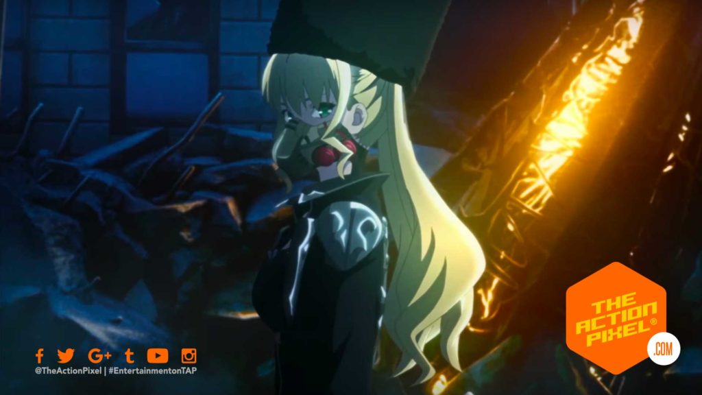 code vein, opening cinematic, bandai namco, the action pixel, entertainment on tap, animecode vein, opening cinematic, bandai namco, the action pixel, entertainment on tap, anime