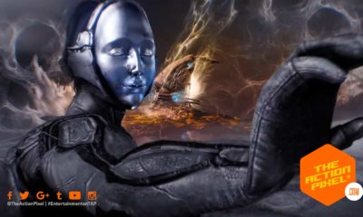 warframe, duviri paradox, the action pixel, reveal trailer, tennocon 2019, warframe the duviri paradox,