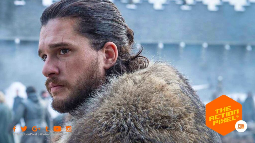 kit harington, jon snow,marvel, mcu, kevin feige, game of thrones, casting, featured, entertainment on tap, the action pixel, mcu, phase 4,mcu phase 4