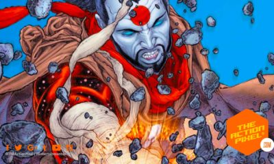 rai, valiant, dan abnett, valiant entertainment, valiant comics, the action pixel, entertainment on tap,featured,