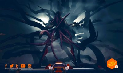 moon of madness, funcom, the action pixel, entertainment on tap,