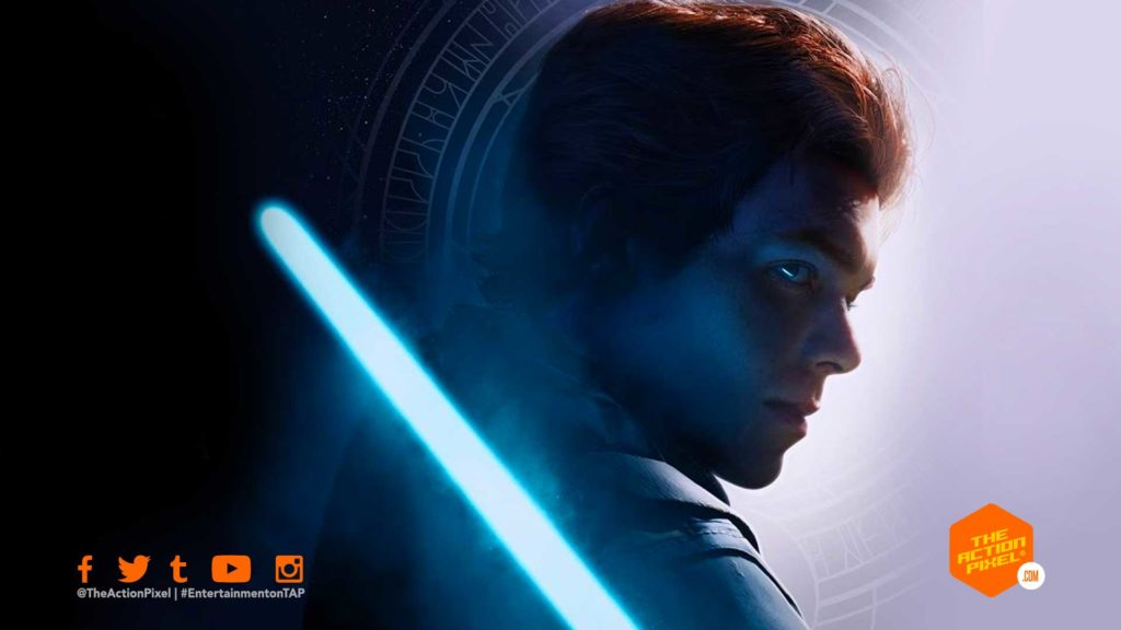 star wars jedi, fallen order 2, the action pixel, entertainment on tap, ea, ea star wars, fallen order, star wars jedi: fallen order, the action pixel, entertainment on tap, star wars jedi, respawn entertainment , ea, electronic arts, the action pixel, entertainment on tap, featured