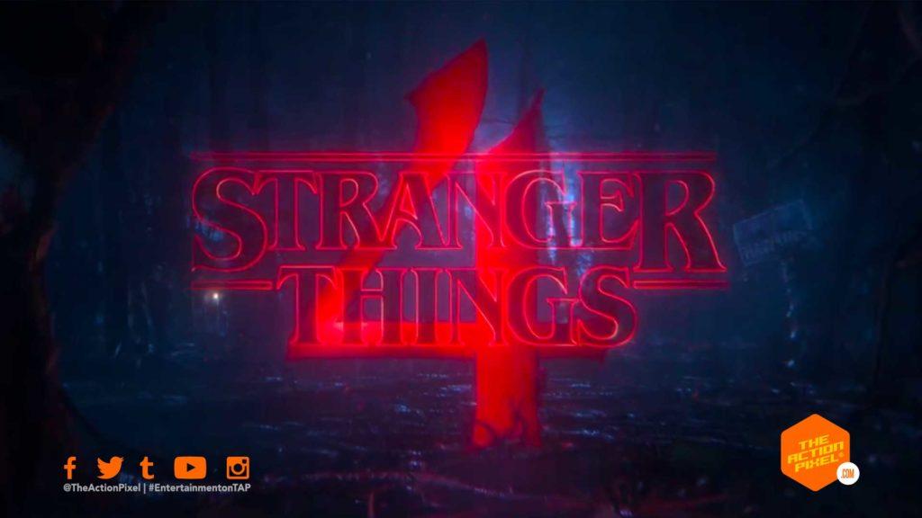 stranger things 4, stranger things season 4, netflix , netflix series, eleven, hawkins, the action pixel, entertainment on tap,
