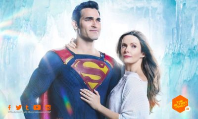 superman, lois lane, the cw, the cw network, dc comics, superman, Tyler Hoechlin ,Elizabeth Tulloch, arrowverse, arrow,, the flash,.