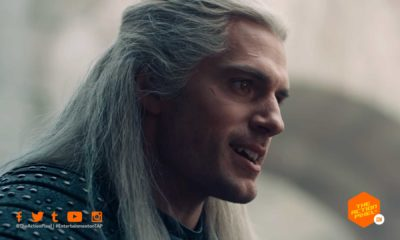 the witcher, the action pixel, entertainment on tap, the action pixel, henry cavill, featured,the witcher 3: wild hunt, Geralt, netflix, entertainment on tap, the action pixel, @theactionpixel, the witcher,yennefer,Anya Chalotra, Freya Allan, ciri, geralt, henry cavill, netflix, featured,teaser trailer,the witcher main trailer