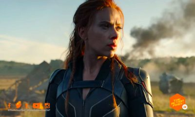 red guardian, david harbour, alexei, marvel comics, black widow, entertainment on tap, the action pixel, featured,trailer, black widow teaser trailer