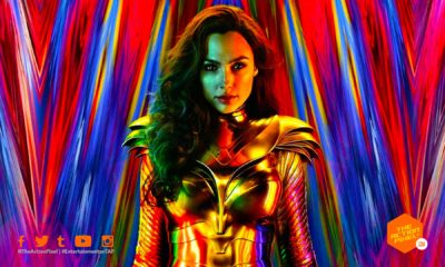 ww1984, wonder woman 1984, the action pixel, gal gadot, tv,dc comics, patty jenkins, ww,wonder woman 1984, first look,ww84, wonder woman 2, wonder woman movie, wonder woman 84 poster,ww 84 poster, featured