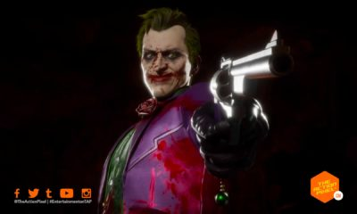 mortal kombat, mortal kombat 11, mortal kombat 11 kombat pack, mortal kombat 11 kombat pack joker, joker, the joker, joker gameplay trailer, mk11 joker gameplay trailer,mk11 gameplay trailer, mortal kombat joker,kombat pack dlc, mortal kombat the joker, mortal kombat 11 joker,mortal kombat 11 joker gameplay trailer, netherrealm studios, dc entertainment, dc comics, wb games, the action pixel, entertainment on tap,