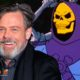 mark HAMILL, SKELETOR, he-man, masters of the universe, masters of the universe: revelation, entertainment on tap, featured,
