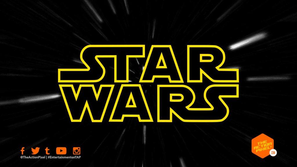 J.D. Dillard, matt owens,the action pixel, star wars,featured, new star wars trilogy,star wars trilogy