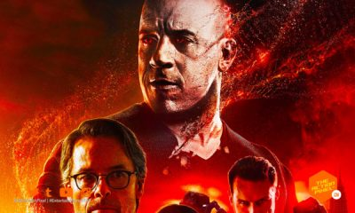 bloodshot, vin diesel, the action pixel, sony pictures, vin diesel bloodshot, bloodshot trailer, vin diesel bloodshot trailer, entertainment on tap, valiant, valiant comics, bloodshot poster,bloodshot international poster, bloodshot imax poster,imax,featured , vin diesel bloodshot,vin diesel bloodshot movie,