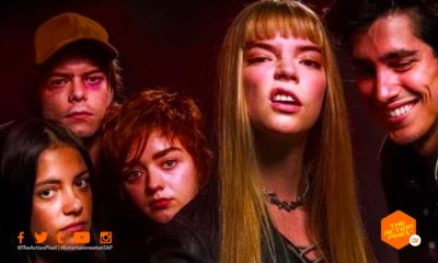 the new mutants, trailer, 20th century fox,magik, x-men, xmen, new mutants, x-men: new mutants, fox, marvel, entertainment on tap, Anya Taylor-Joy, maisie williams,wolfsbane, marvel comics, entertainment on tap, the action pixel,poster, promo, josh boone, pg-13, rating, the new mutants, the new mutants release date, josh boone, featured, the new mutants official trailer, coronavirus,covid19, covid-19,, covid 19