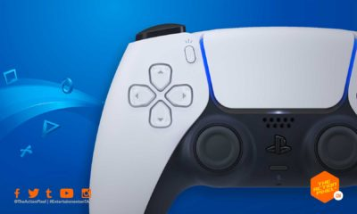 playstation 5 controller, dualsense, ps5 controller, dualsense wireless controller, dualsense playstation 5 controller, the action pixel, entertainment on tap, ps5, sony interactive entertainment, playstation blog,
