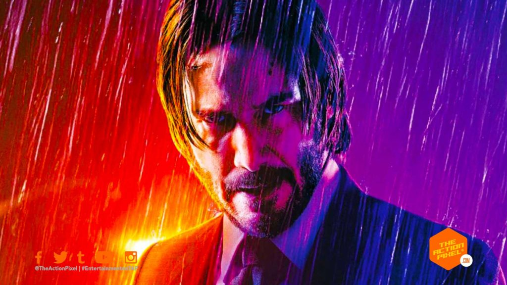 john wick 4, keanu reeves, the action pixel, john wick chapter 4, featured, the action pixel, entertainment on tap,