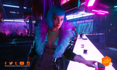 cyberpunk, cyberpunk 2077, the action pixel, entertainment on tap, cd projekt red, cyberpunk 2077 delayed, cyberpunk 2077 release date, featured, cyberpunk 2077 official trailer, cyberpunk 2077 the gig,night city