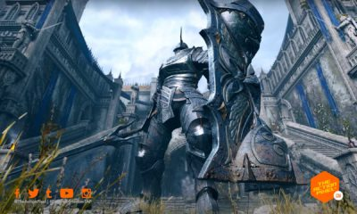 demon's Souls,playstation 5, playstation, ps5, the action pixel, entertainment on tap, featured, demon's souls remake, bluepoint games, japan studio, featured,
