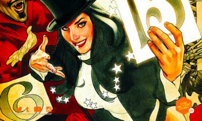 zatanna zatara, the action pixel, entertainment on tap, dc comics, jld,justice league dark, wb pictures, featured, entertainment on tap, the action pixel, zatanna zatara,