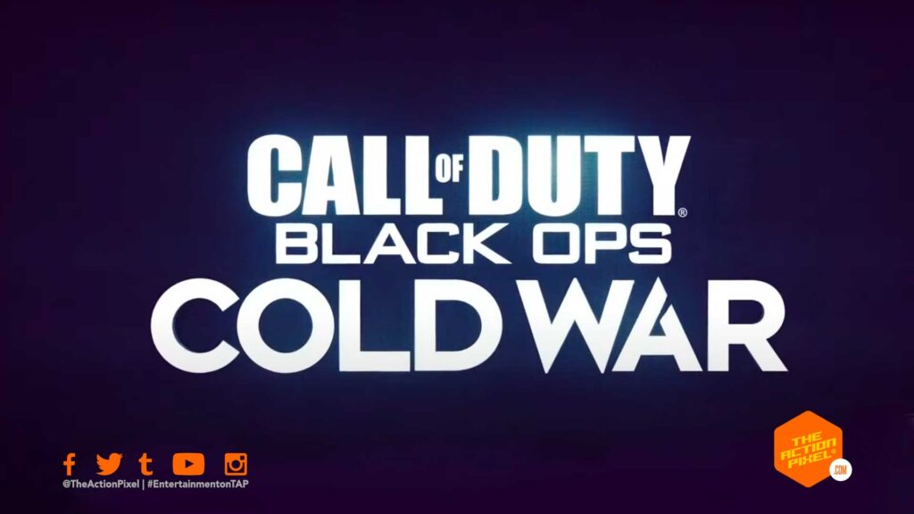 russia, cold war, america, geopolitics, communism,  treyarch, raven, the action pixel, raven software, entertainment on tap, featured, call of duty cold war, call of duty cold war trailer , trailer, trailers, game trailers, call of duty black ops ,cold war, blops, black ops cold war, black ops cold war reveal, cod black ops cold war, black ops cold war reveal date, black ops cold war teaser, call of duty 2020, black ops cold war ,reveal trailer cod 2020, black ops cold war ,trailer, cod cold war, cod blops cold war, blops cold war, war games