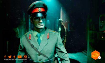 call of duty: black ops cold war, russia, cold war, america, geopolitics, communism, call of duty,