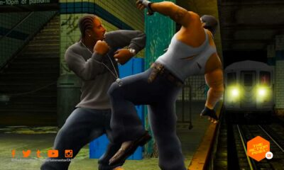 def jam: fight for ny, def jam, venetta, def jam vendetta, def jam icon, the action pixel, entertainment on tap, the action pixel,featured,
