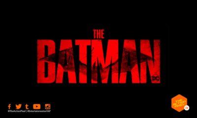 jim lee, dc movie, dc movies, the batman, matt reeves, dc comics, batman, the dark knight, dc fandome, featured,