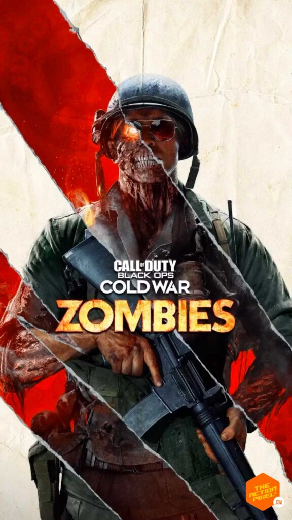 call of duty, the action pixel, zombies,entertainment on tap, call of duty: black ops cold war zombies, featured, russia, treyarch, teaser, call of duty black ops cold war zombies, cold war zombies, cold war zombies preview, raven,