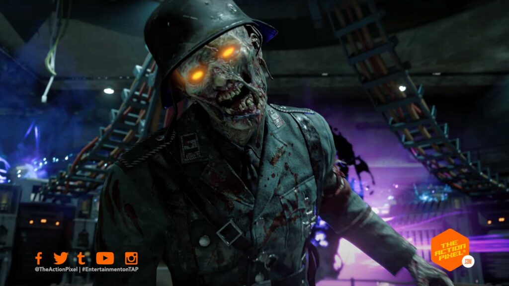 call of duty, the action pixel, zombies,entertainment on tap, call of duty: black ops cold war zombies, featured, russia, treyarch, teaser, call of duty black ops cold war zombies, cold war zombies, cold war zombies preview, raven,call of duty black ops cold war zombies reveal trailer,