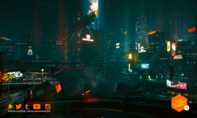 nightcity, cyberpunk, cyberpunk 2077, the action pixel, entertainment on tap, cd projekt red, cyberpunk 2077 delayed, cyberpunk 2077 release date, featured, gangs of night city,