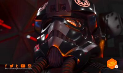 star wars: squadrons, star wars squadrons, ea star wars, ea star wars squadrons, star wars squadrons trailer, entertainment on tap, the action pixel, x-wing, tie fighter, ea games, ea, electronic arts, featured,Star Wars, Star Wars Squadrons, Star Wars Squadrons trailer, Star Wars Squadrons single-player, Star Wars Squadrons single player, Star Wars Squadrons single player trailer, Star Wars Squadrons story, Star Wars Squadrons story trailer, Xwing vs tie fighter, X-wing vs tie fighter, Star Wars X-wing, Star Wars multiplayer, Star Wars single player, EA Star Wars, Starfighter assault, Star Wars VR, Star Wars virtual reality, Space simulator, Space shooter, EA Motive,Star Wars, Star Wars Squadrons, Star Wars Squadrons trailer, Star Wars Squadrons CG short, Star Wars Squadrons story trailer, Star Wars Squadrons single-player, Star Wars Squadrons single player, Star Wars Squadrons story, Titan Squadron, Varko Grey, Xwing vs tie fighter,, Tie interceptor, The Overseer, Star Wars multiplayer, Star Wars single player, EA Star Wars, Starfighter assault, Star Wars VR, Star Wars virtual reality, Space simulator, Space shooter, EA Motive,