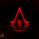 ac, netflix, ubisoft, assassin's creed, assassins creed, netflix and assassins creed, netflix assassins creed series, animus, entertainment on tap, the action pixel, ubisoft assassin's creed, featured,