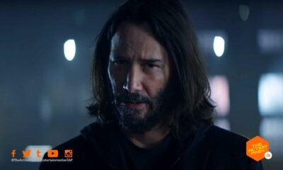 Cyberpunk, Cyberpunk 2077, CP, CP77, CP2077, 2077, official, Keanu Reeves, video game, game, RPG, Night City, FPP, cd projekt, cd projekt red, CDPR, cd project, cd project red, Xbox, Xbox One, PlayStation, PlayStation 4,PS4, PC, ps5, xbox series x, xbox series s, billie eilish, tv spot, commercial,the action pixel, entertainment on tap