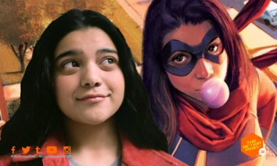 kamala khan, iman vellani, ms marvel, ms. marvel, ms marvel disney plus show, disney plus, disneyplus, disney+, iman vellani ms marvel, mcu, marvel studios, marvel shows disney plus, marvel tv shows, featured,