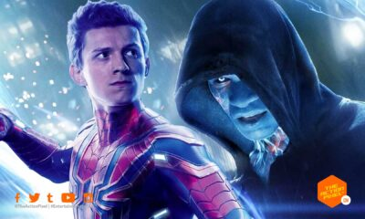 electro, jamie foxx, sinister 6, sinister six, marvel studios, marvel , marvel comics, spider-verse, spiderverse, doc oc, sandman, vulture, kraven, the action pixel, entertainment on tap, spider-man 3, spiderman, spider man 3, spider man, spiderman 3, tom holland, jamie foxx electro, jamie foxx , jamie fox, featured,