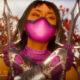 mileena,Mortal kombat 11 ultimate, mk11, mortal kombat 11, mortal kombat 11 ultimate mileena, entertainment on tap, the action pixel, featured,