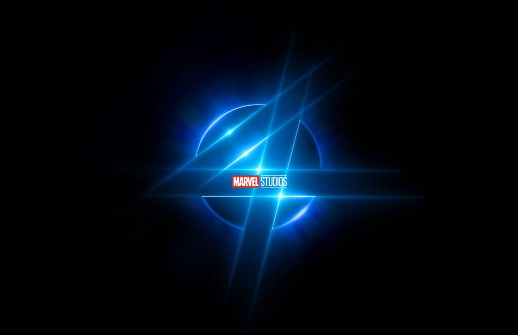 marvel studios, secret invasion, captain marvel, ms marvel, loki, fantastic 4 movie, fantastic four, fantastic 4, marvel, disney+ tv series, disney plus , disney+, ant-man and the wasp: quantumania,antman and the wasp, ant-man and the wasp quantumania,shang-chi and the legend of the ten rings,doctor strange in the multiverse of madness,black panther 2, captain Marvel 2, i am groot, ironheart, armor wars,moon knight, the falcon and the winter soldier,the guardians of the galaxy holiday special,hawkeye, she-hulk, wandavision,featured, the action pixel, entertainment on tap