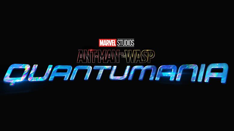 ant-man and the wasp: quantumania,antman and the wasp, quantumania, the action pixel, featured,