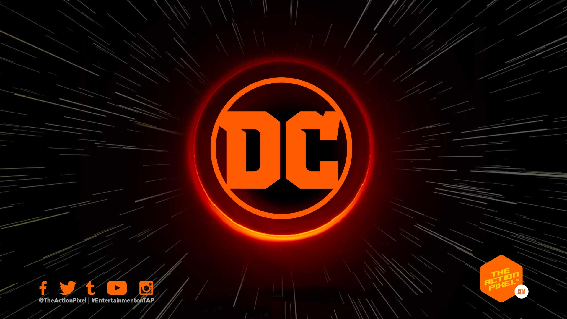 dc comics, dc multiverse, dceu, dc extended universe, the action pixel, entertainment on tap,dc movies