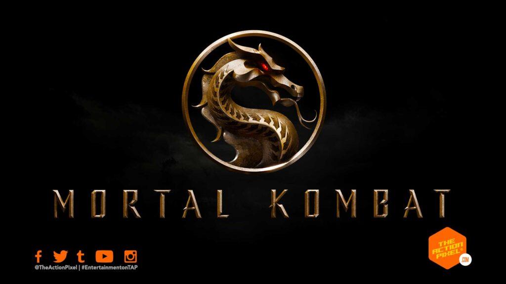 mortal kombat movie, mortal kombat, mk movie, mortal kombat hbo max, mortal kombat movie hbo max, entertainment on tap, featured, the action pixel,